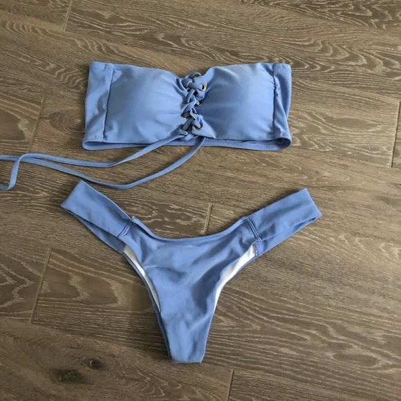 Bikini bottoms (3/$39)